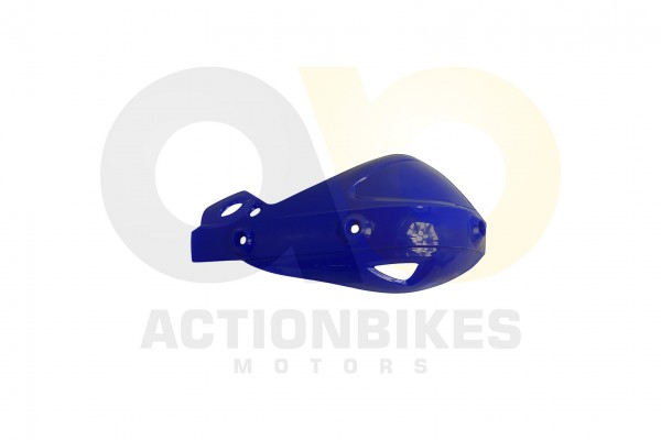 Actionbikes Shineray-XY200ST-9-Handprotektor-links-blau-6A 35333138303136392D32 01 WZ 1620x1080