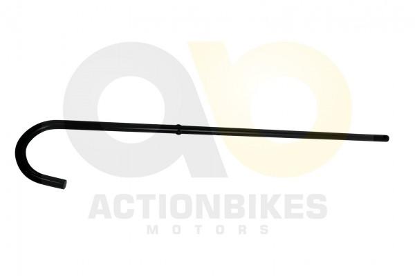 Actionbikes Elektroauto-Jeep-8188-ZHE-Lenkstange 53485A2D4A502D30303136 01 WZ 1620x1080