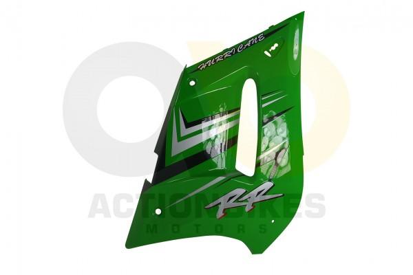 Actionbikes Shineray-XY350ST-2E-Verkleidung-Seite-rechts-grn 35333236303539372D30 01 WZ 1620x1080