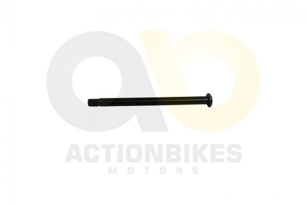 Actionbikes Luck-Buggy-LK260-Schwingarmschraube 35333132332D424446302D30303030 01 WZ 1620x1080