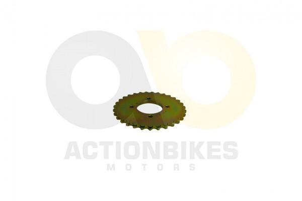 Actionbikes Dongfang-DF150GK-Kettenrad-520x31-Zhne 3034303732392D3532302D3332 01 WZ 1620x1080
