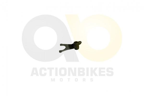 Actionbikes Shineray-XY350ST-EST-2E-Schaltgabel-mitte-SL6C 32343130362D504530332D30303030 01 WZ 1620