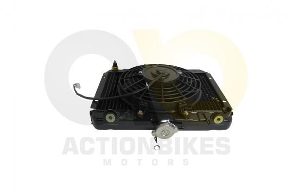 Actionbikes Tension-500-Khler 31373930302D35303430 01 WZ 1620x1080