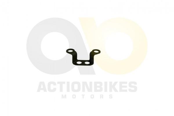 Actionbikes Shineray-XY250STXE-Stelstangenfhrung 31343236312D3037312D30303030 01 WZ 1620x1080