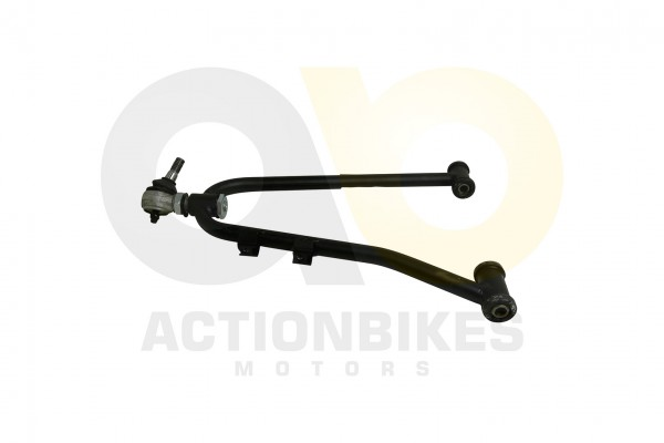 Actionbikes Shineray-XY250ST-9C-Querlenker-oben-rechts-schwarz 34363137303133392D32 01 WZ 1620x1080
