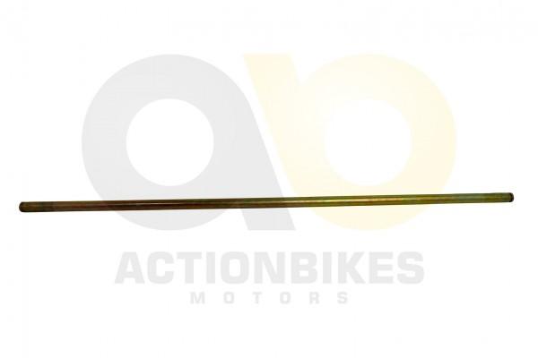 Actionbikes Mercedes-SLR-Mclaren-522-ZHE-Achswelle-hinten 53485A2D4D534C522D31303038 01 WZ 1620x1080