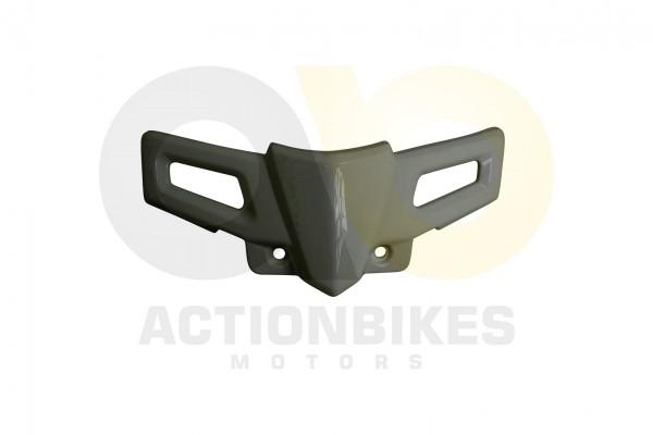 Actionbikes Shineray-XY200ST-9-Verkleidung-ber-Khler-wei 35333039313130362D33 01 WZ 1620x1080