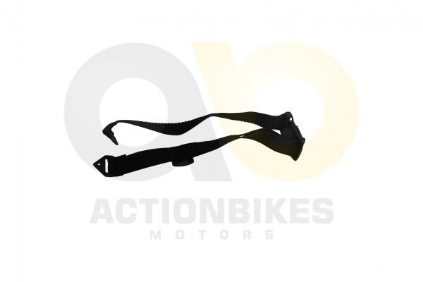 Actionbikes Elektroauto-BMW-I8-Sicherheitsgurt 4A49412D4A453136382D303133 01 WZ 1620x1080