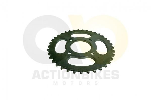 Actionbikes Crossbike-JC125-cc-Kettenrad-420x37-Zhne 48422D3132352D312D3536 01 WZ 1620x1080