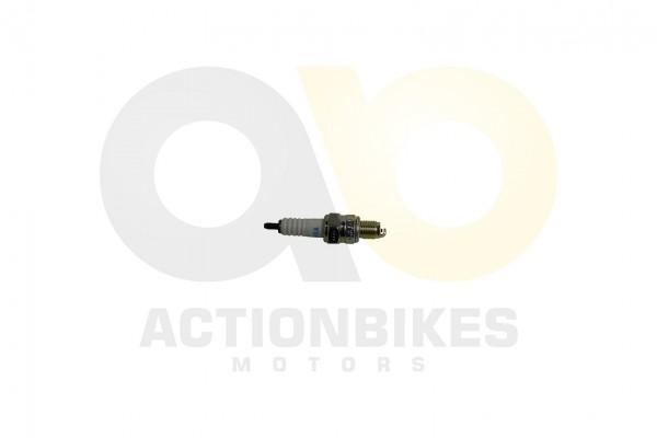 Actionbikes Zndkerze-NGK-CR7HSA-Roller-49ccMiniquad-110ccMaddexJC125 3630322031353139 01 WZ 1620x108