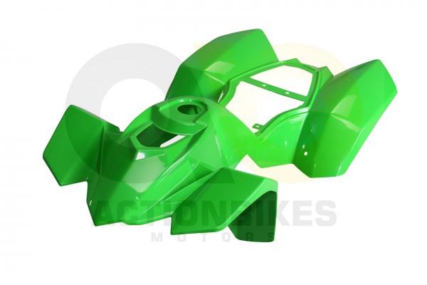 Actionbikes Highper-Miniquad-49-ccElektro-Verkleidung-Grn 48502D4D512D34392D31313532 01 WZ 1620x1080