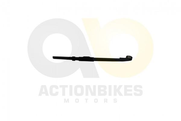 Actionbikes Dinli-DL801-Steuerkettenspannerschiene 453133303034372D3030 01 WZ 1620x1080
