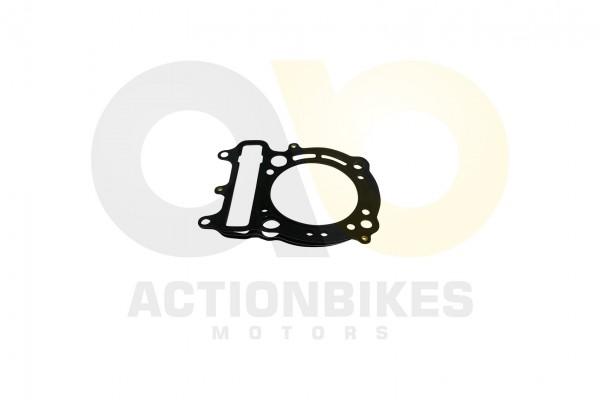 Actionbikes Motor-260cc-XY170MM-Dichtung-Zylinderkopf 31323730313030363031 01 WZ 1620x1080