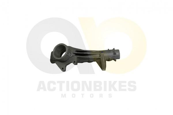 Actionbikes Feishen-Hunter-600cc-Achsschenkel-vorne-links 342E322E35302E30303330 01 WZ 1620x1080