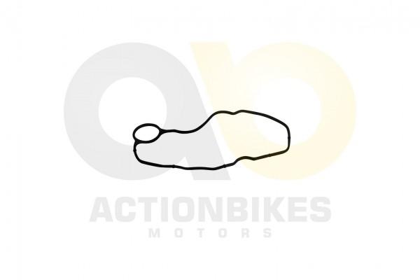 Actionbikes Lingying-250-203E-Dichtung-Ventildeckel-Mad-Max-250 39303130332D4C4135312D30303030 01 WZ