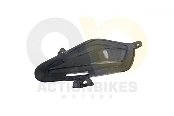 Actionbikes Miniquad-Elektro49-cc-Racer--Scheinwerferglas-links 57562D4154562D3032342D342D31332D34 0