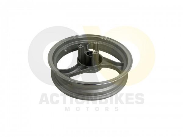 Actionbikes Znen-ZN50QT-HHS-Felge-vorne-25x10 34343630302D4447572D39303030 01 WZ 1620x1080