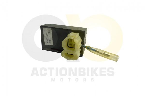 Actionbikes CDI-139QMB--25kmh-HT50QT-2526IBC-C-09022-60127025 4854353051542D32352D32312D30332D3033 0