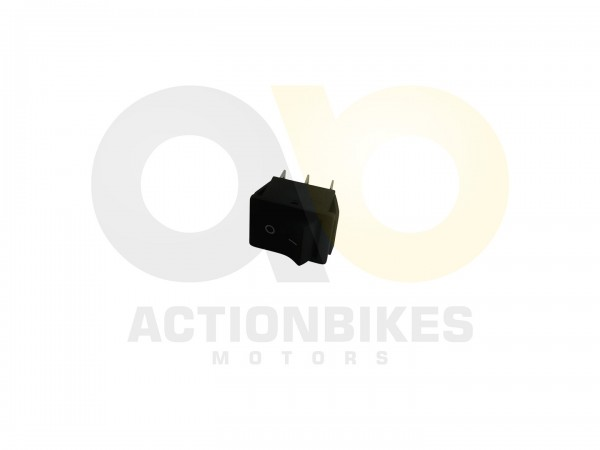 Actionbikes Elektroauto-Mini-5388-Schalter-On--Off 53485A2D4D532D31303138 01 WZ 1620x1080