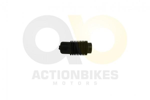 Actionbikes Kinroad-XT110GK-Lenkmanschette 4B413030363031303330302D31 01 WZ 1620x1080