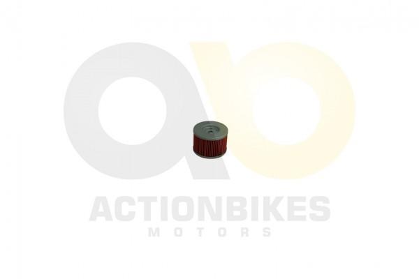 Actionbikes Dinli-450-DL904-lfilter-Mad-Max-300-Meiwa 3333302D313036 01 WZ 1620x1080