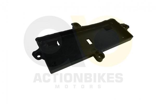 Actionbikes Elektroauto-BMX-SUV-A061-Batterieabdeckung-Audi-A011-8 5348432D53502D32303730 01 WZ 1620