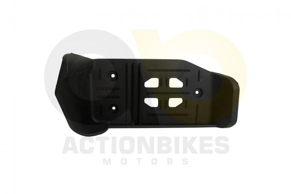 Actionbikes Miniquad-Mini-S8-49ccElektro-Futritt-rechts 48422D4D4154562D31303036 01 WZ 1620x1080