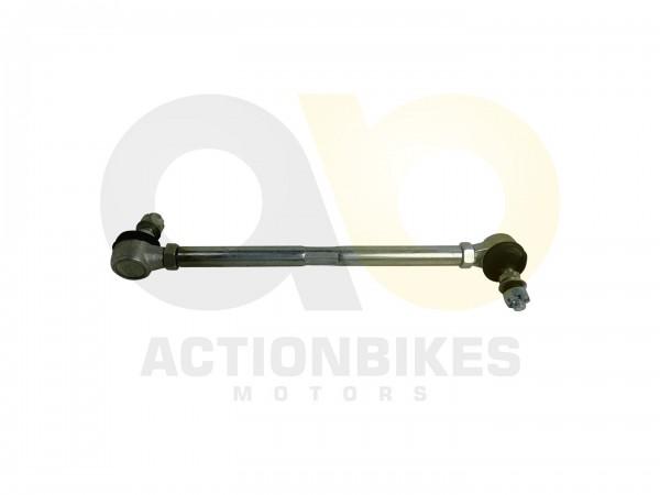 Actionbikes Fuxin--FXATV50-ZNW-50-cc-Spurstange 4154562D35304545432D30303433 01 WZ 1620x1080