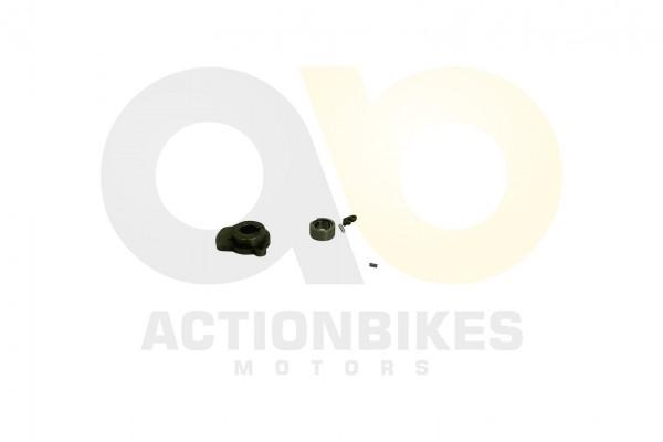 Actionbikes Jetpower-Motor-E15-700-Entriegelung-fr-Rckwrtsgang 453133303036302D3030 01 WZ 1620x1080