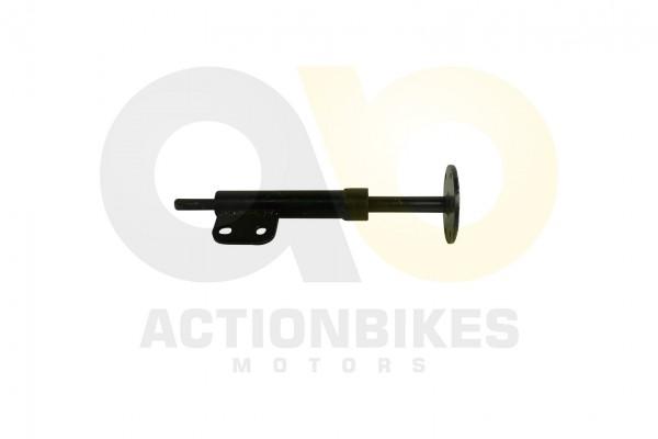 Actionbikes Kinroad-XT6501100GK-Lenkradaufnahme 4B4D303036303130313141 01 WZ 1620x1080