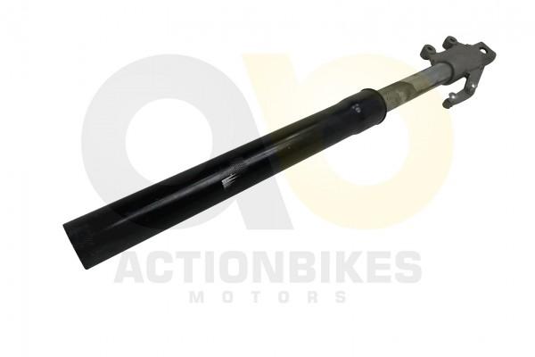 Actionbikes MiniCross-001-Stodmpfer-vorne-links-schwarz 57562D44422D3030312D303037 01 WZ 1620x1080