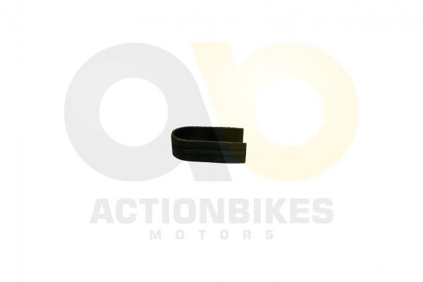 Actionbikes Shineray-XY250SRM-Kettenschutz-Gummi-XY350ST-EXY250ST-9C 3733313130303535 01 WZ 1620x108