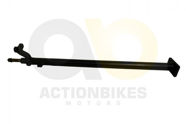 Actionbikes Shineray-XY150STE-Lenkstange 3436303530313039 01 WZ 1620x1080