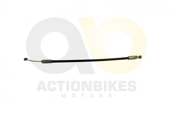 Actionbikes Znen-ZN50QT-F8-Sitzschloentriegelungszug 353051542D462D303330303037 01 WZ 1620x1080