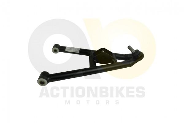 Actionbikes Shineray-XY200ST-6A-Querlenker-links-unten 37363137303139342D31 01 WZ 1620x1080