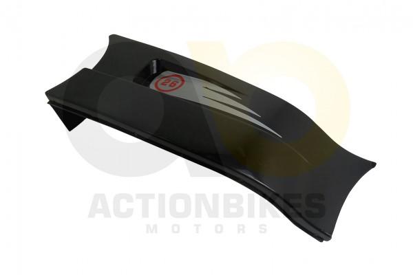 Actionbikes Elektroauto-KL-811-Verkleidung-mitte-links-schwarz 52532D464F2D313030342D31 01 WZ 1620x1