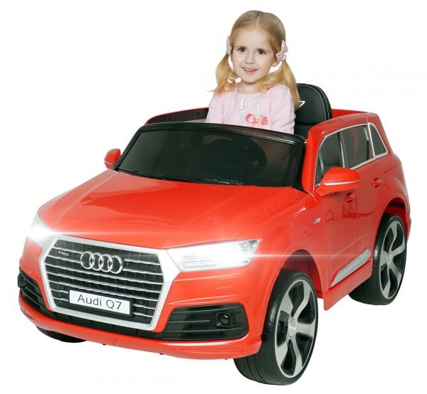 Actionbikes Audi-Q7-Highdoor Rot 393932323132 DSC03285 OL 1620x1080_99063