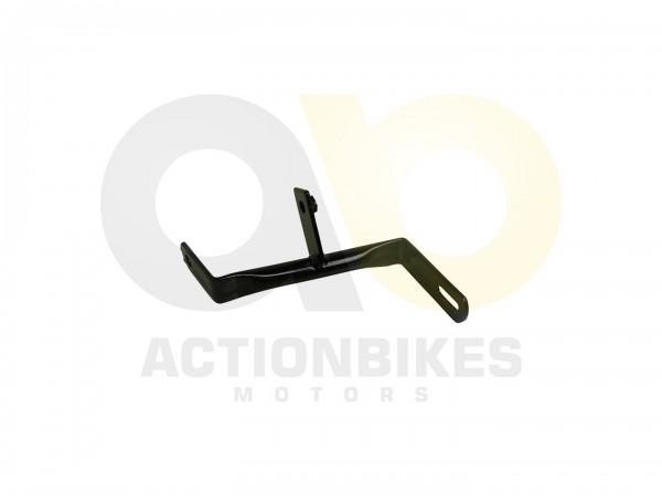 Actionbikes Shineray-XY250ST-9E--SRM--STIXE-Halter-Verkleidung-vorne-oben-links 35333231312D3531362D