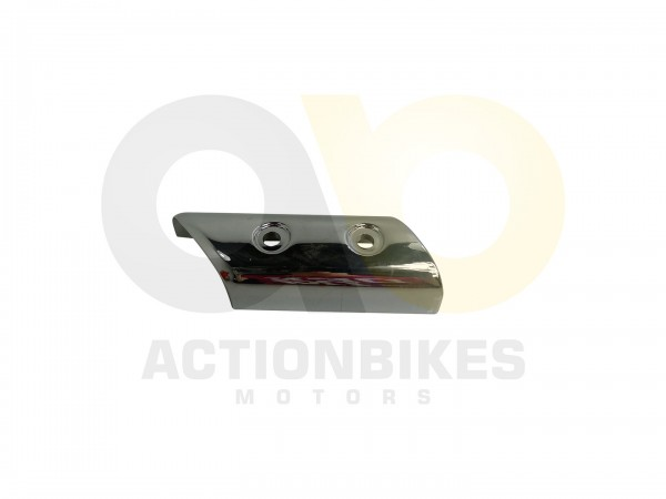 Actionbikes Znen-ZN50QT-HHS-Gabeljochblende-oben-links 35313130322D444757322D39303030 01 WZ 1620x108