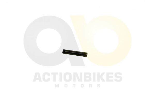 Actionbikes Speedstar-JLA-931E-Welle-Kipphebel-Ausla 3136392E30322E313039 01 WZ 1620x1080