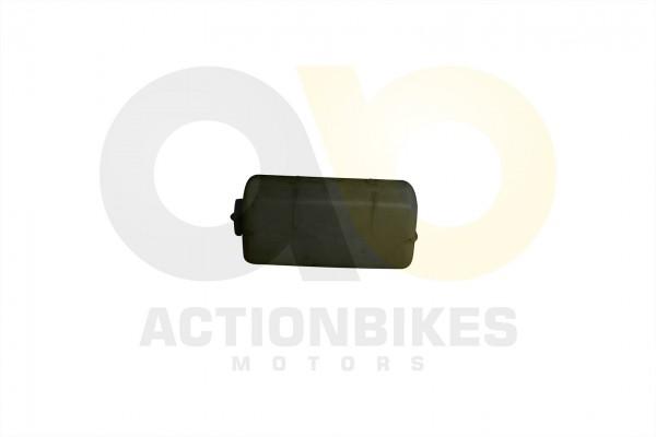 Actionbikes Tension-500-Khlwasser-Ausgleichsbehlter 31373930322D35303030 01 WZ 1620x1080