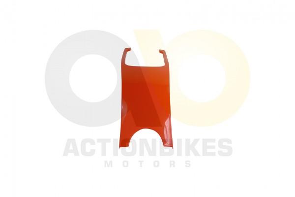Actionbikes Shineray-XY200STIIE-BXY200STII-Verkleidung-Tank-rot 35333135303037362D32 01 WZ 1620x1080