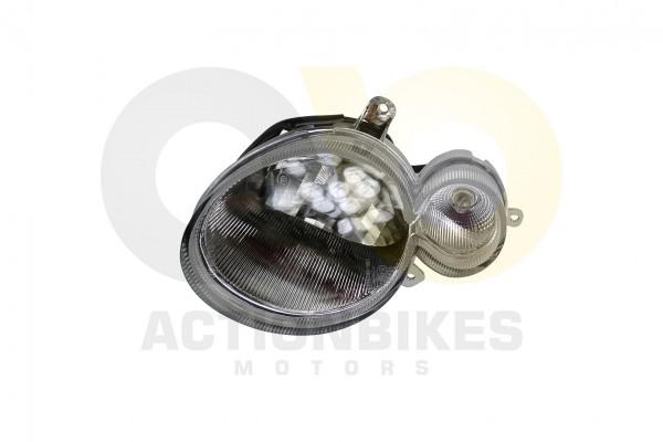 Actionbikes BT151T-2-Blinker-vorn-rechts-bg 3332323230302D544B32412D30303030 01 WZ 1620x1080