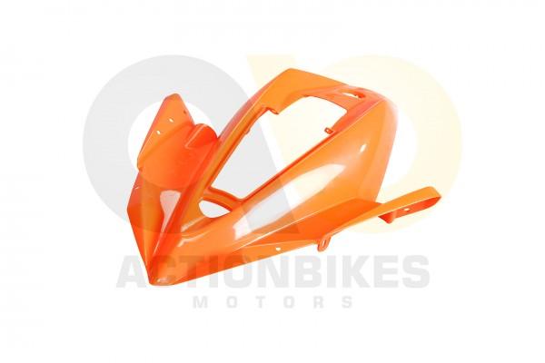 Actionbikes Mini-Quad-110cc--125cc---Verkleidung-S-14-vorne-orange 333535303034362D3133 01 WZ 1620x1