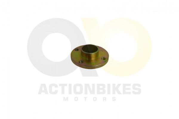 Actionbikes Shineray-XY200ST-9-Kettenradaufnahme 35343331303033372D32 01 WZ 1620x1080