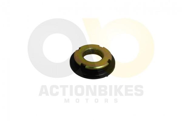 Actionbikes JJ50QT-17-Lenkkopflagerset 39363231312D30383030302D303030 01 WZ 1620x1080