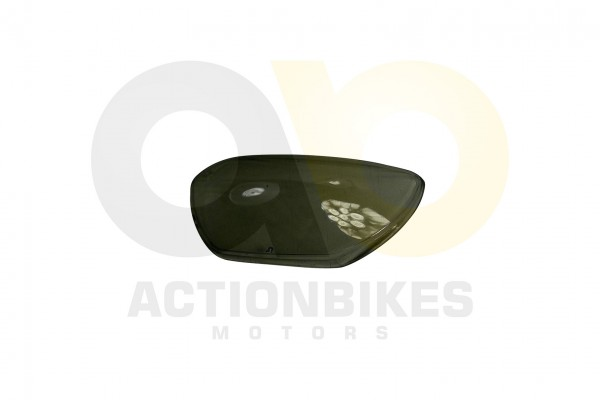 Actionbikes Elektroauto-Sportwagen-KL-106-Scheinwerferglas-rechts 4B4C2D53502D313031372D31 01 WZ 162