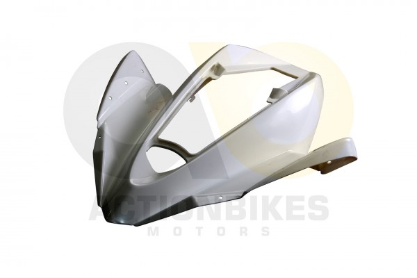 Actionbikes Jinling-Speedslide-JLA-21B-Speedtrike-JLA-923-B-Verkleidung-vorne-wei 4A4C412D3231422D32