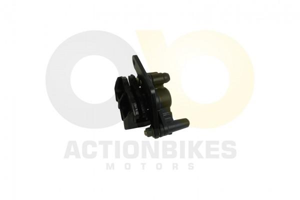 Actionbikes Jinyi-Quad-Speedfighter-JY250-1A--250-cc-Bremssattel-vorne-rechts 4A512D3235302D31303438