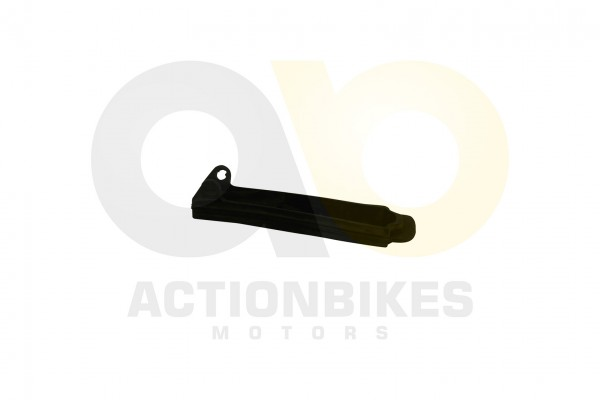 Actionbikes Shineray-XY125-11-Kettengummi 3733303130383133 01 WZ 1620x1080